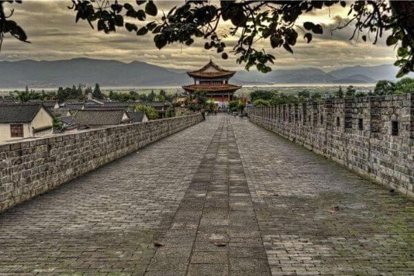 ¿Cómo es el sistema judicial de China?? - Guía de investigación legal de China