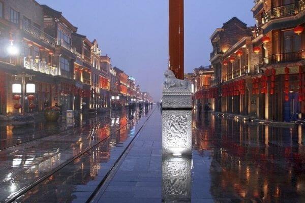¿Cómo es el sistema judicial en China? - Guía de investigación legal de China