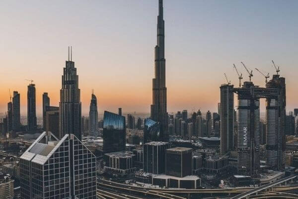 China Dismisses Application for Enforcing a UAE Judgment due to Translation Errors