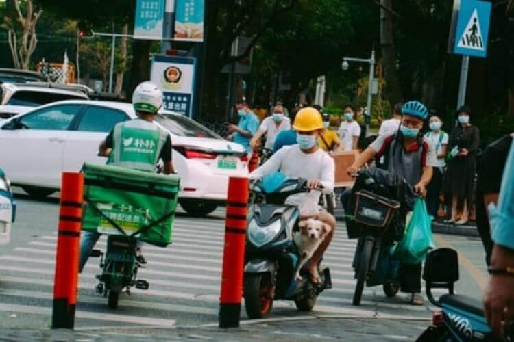 Regulación de quiebra personal de la zona económica especial de Shenzhen 深圳 个人 破产 条例