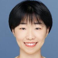 Qianyu Lin 林倩瑜