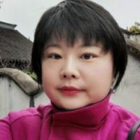 Nan Zhang 张南