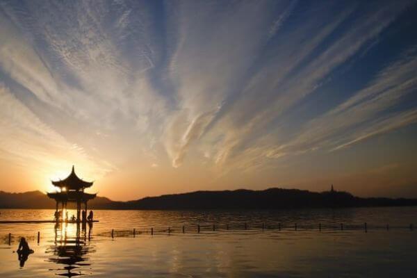 Çin'in 2021'de Yabancı Kararların Tanınmasına İlişkin Davaların Listesi